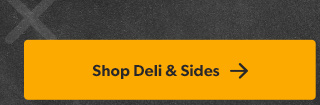 Shop Deli and Sides