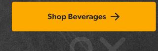 Shop Beverages
