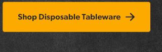 Shop Disposable Tableware
