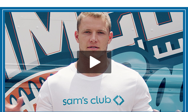 Shop Sam's Club