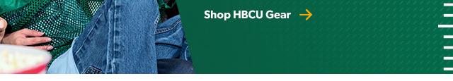 Shop HBCU Gear