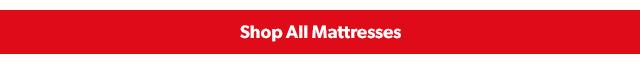 Shop All Mattresses