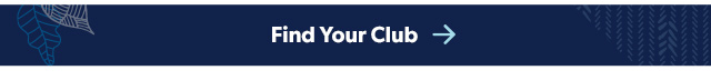 Find Your Club